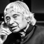सकारात्मक जीवन दर्शन Positive Life Philosophy in hindi