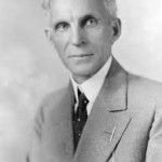 हेनरी फ़ोर्ड महोदय / Henry Ford