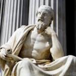 इतिहासकार हेरोडोटस …..