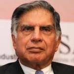 रतन टाटा एक सफ़ल उद्योगपति