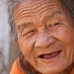 importance-of-the-elderly-in-hindi