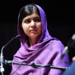 Malala-Yousafzai