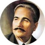 तराना-ए-हिन्द के शायर मोहम्मद इक़बाल