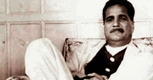 muhammad iqbal quotes in hindi