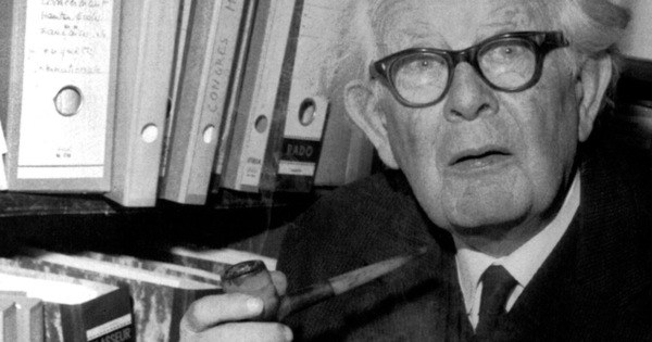 Jean Piaget quotes in hindi