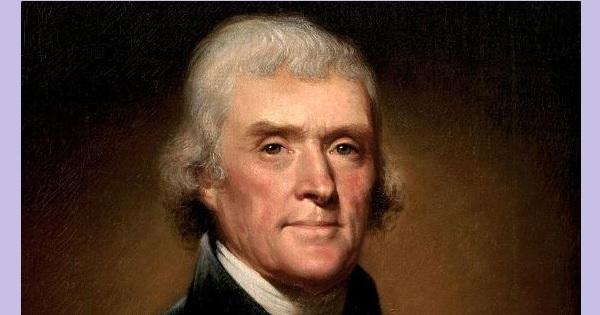 Thomas Jefferson quotes in hindi