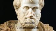 aristotal VBC