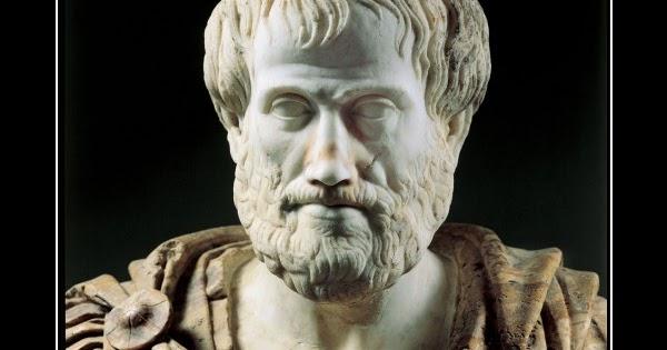 image of aristotle