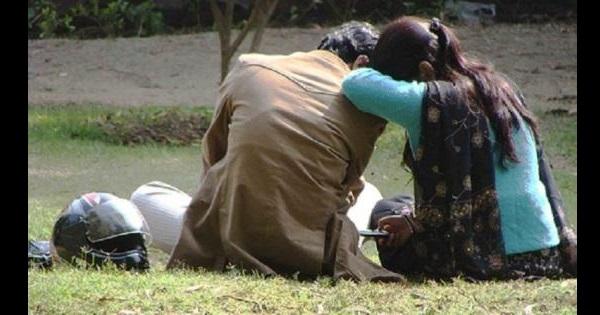Fascination image vicharbindu