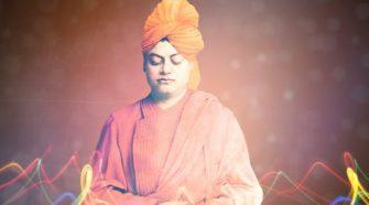 image of Swami-Vivekananda