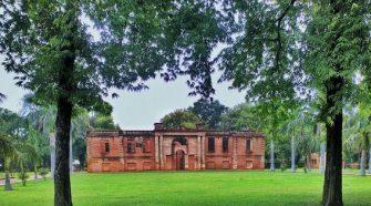 raj palace