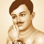 Chandar-Shekhar-Azad vbc