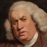सेमुअल जॉनसन / Samuel Johnson