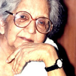 अरुणा आसफ़ अली / Aruna asaf ali