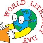 WORLD-LITERACY-DAY-2016