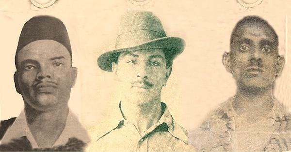 image of sukhdev