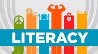 international-literacy-day