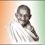 Mahatma-Gandhiji