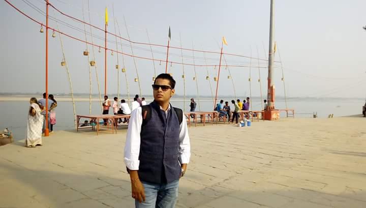 Avinash_kumar_VBC