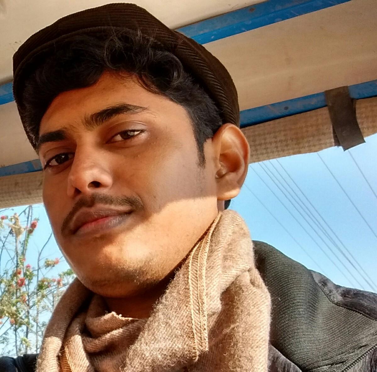 Rajanish_priyadarshi