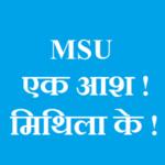 MSU_aash