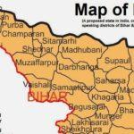 Mithila_Map-2