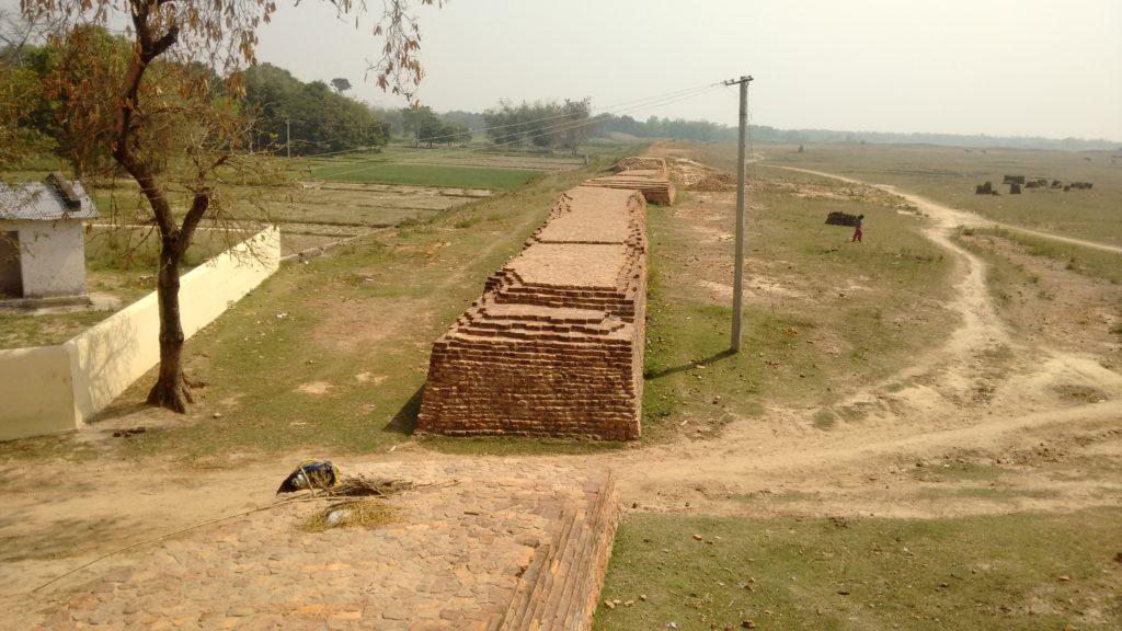 balirajgadh_vbc5