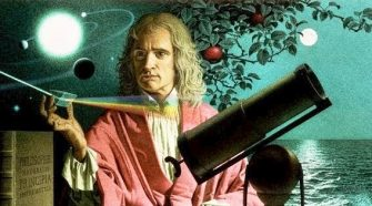 Sir-Isaac-Newton Quotes in hindi