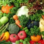 क्यों खानी चाहिए हरी सब्जियां ?