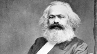 karl marx quotes in hindi