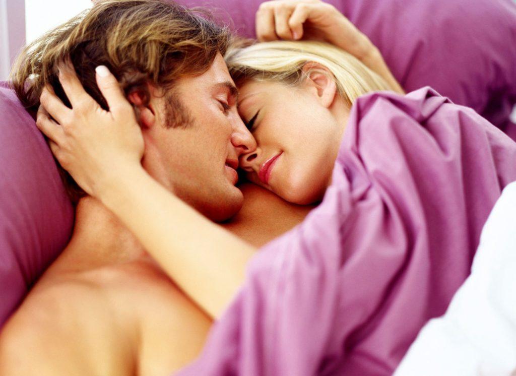 sex-love-life
