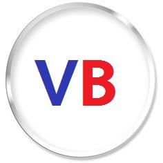 vicharbindu_logo