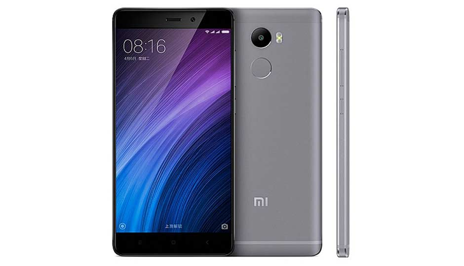 features-of-redmi-4-in-hindi