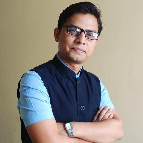 VikashVatsnabh