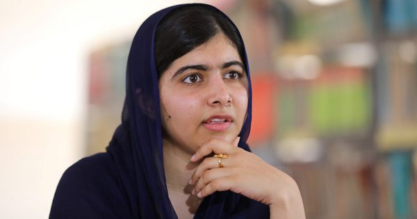 malala quotes in hindi