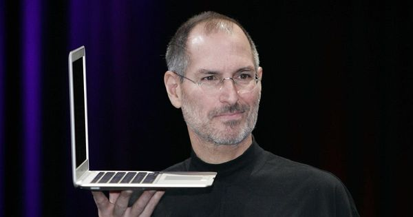 steve-jobs-hindi-quotes