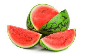 Watermelon Benifits in Hindi