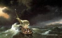 sailing-boat- vicharbindu