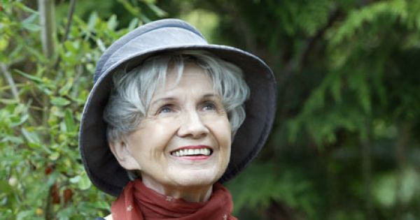 alice-munro quotes in hindi