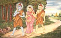lord_rama_sita_and_lakshmana