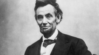 Abraham-Lincoln quotes in hindi