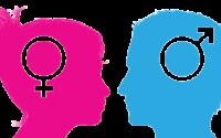 Gender Sensitization vicharbindu