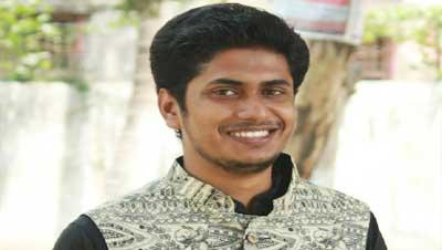 Rajnish Priyadarshi