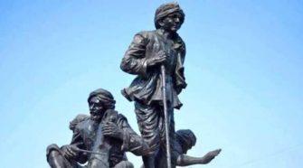 image of Bhikhari-Thakur
