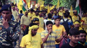 rajanish-priyadarshi
