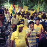 rajanish priyadarshi