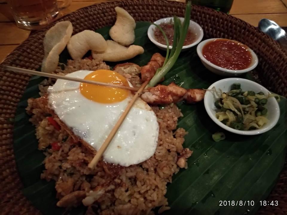 Mihir Jha Bali yatra 7