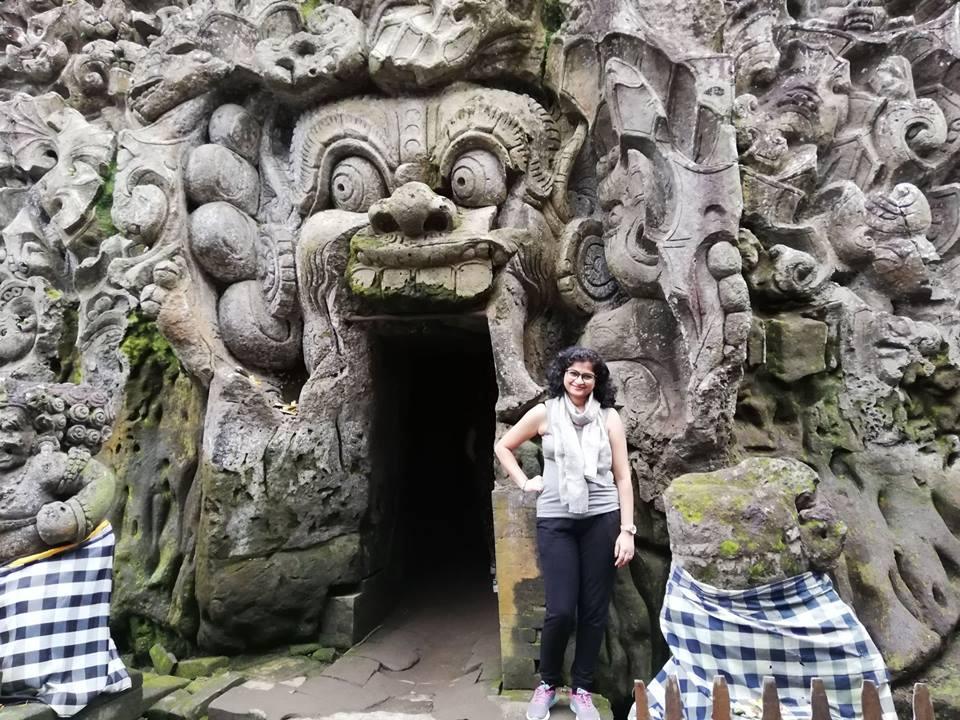 Mihir Jha Bali yatra 9