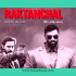 raktanchal web series review